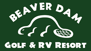 Beaver Dam Golf Course & RV Resort