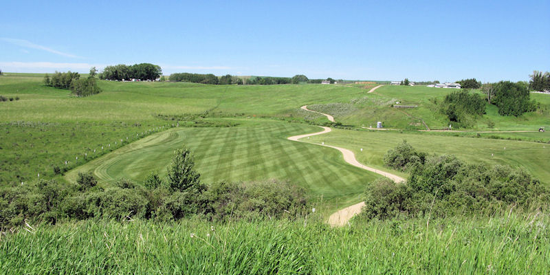 Beaver Dam Golf Course Membership