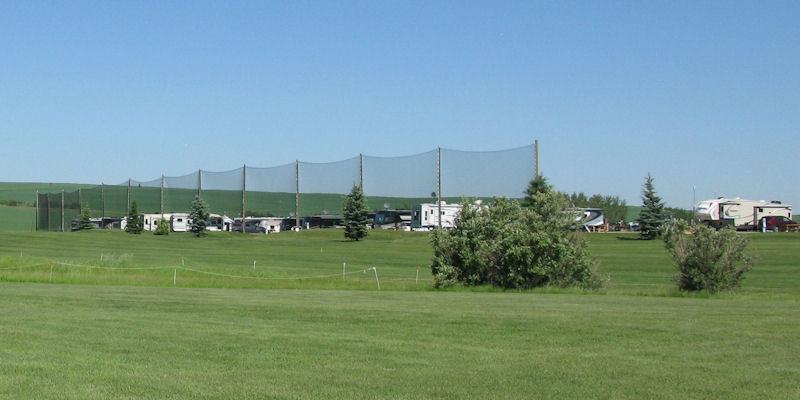 Beaver Dam Golf Course